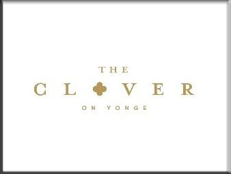 The Clover On Yonge Condos
